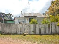 1 Canary Street, Clandulla, NSW 2848