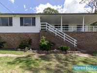 1425 Clarencetown Road, Seaham, NSW 2324