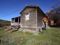 668 Rossi Road, Rossi, NSW 2621