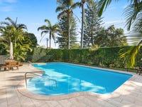 11/15 Seabeach Avenue, Mona Vale, NSW 2103
