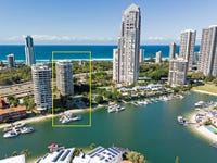 36/18 Commodore Drive, Paradise Waters, Qld 4217