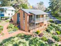 2 Collins Crescent, Lapstone, NSW 2773