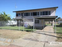 54 Hodgkinson Street, Charters Towers City, Qld 4820