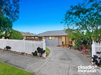 101 Vincent Street, Oak Park, Vic 3046