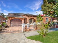28 Ivy Street, Canterbury, NSW 2193