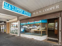 251 Barkly Street, Footscray, Vic 3011