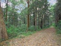 1141 Bells Line of Road, Kurrajong Heights, NSW 2758