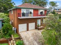 15 Timaru Place, Kirrawee, NSW 2232