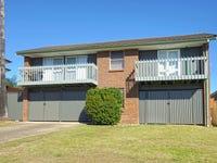 5 Stockman Place, Werrington Downs, NSW 2747