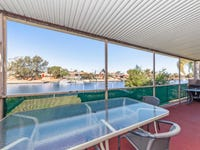 34 Tanderra Place, South Yunderup, WA 6208