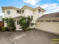 3/48 William Street, North Richmond, NSW 2754