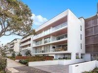 G06/3 Dianella Street, Caringbah, NSW 2229