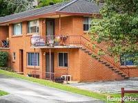 1/175 Gertrude Street, Gosford, NSW 2250