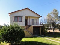 93 Sheridan Lane, Gundagai, NSW 2722