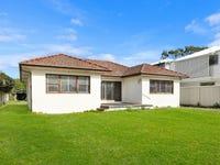 16 Fontainebleau Street, Sans Souci, NSW 2219