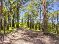 Lot 206 Watagan Creek Road, Laguna, NSW 2325
