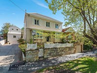 5 Fitzroy Place, Sandy Bay, Tas 7005