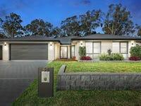50 Ashton Drive, Heddon Greta, NSW 2321