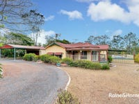382-386 Equestrian Drive, New Beith, Qld 4124