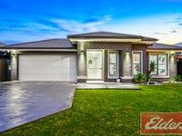 69 Pandorea Street, Claremont Meadows, NSW 2747