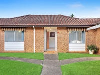 7/26 Turquoise Crescent, Bossley Park, NSW 2176