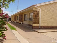 222 The Terrace, Port Pirie, SA 5540