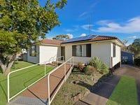 62 Thomas Mitchell Road, Killarney Vale, NSW 2261