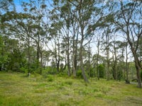 17 Ross Street, Bundanoon, NSW 2578