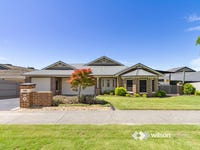 48 Independent Way, Traralgon, Vic 3844