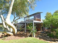 7 Valley Crt, Braitling, NT 0870