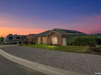 19 Wishart Crescent, Oakford Heights, Encounter Bay, SA 5211