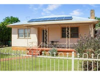 8 HIGH Street, Gunnedah, NSW 2380