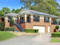 128c Farmborough Road, Farmborough Heights, NSW 2526