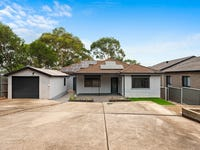 738 Merrylands Road, Greystanes, NSW 2145