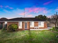3 Marcus Avenue, Wallsend, NSW 2287