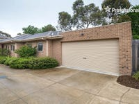 2/16 Dixon Court, Boronia, Vic 3155