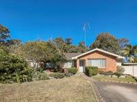 43 Rivendell Crescent, Werrington Downs, NSW 2747