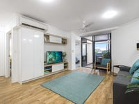 401/398 St Pauls Terrace, Fortitude Valley, Qld 4006