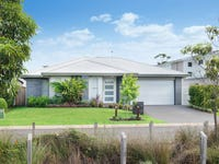106 Crestwood Drive, Port Macquarie, NSW 2444