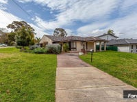 19 St Andrews Way, Duncraig, WA 6023