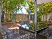 2/5 Rocklands Drive, Tiwi, NT 0810