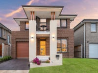 122 Maddecks Avenue, Moorebank, NSW 2170