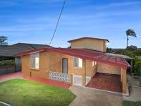 109 Samsonvale Road, Strathpine, Qld 4500