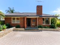 40 Lockett Street, Coolbellup, WA 6163