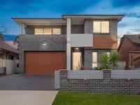 52 Australia Street, Bass Hill, NSW 2197