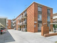 2/49 Hyde Street, Footscray, Vic 3011