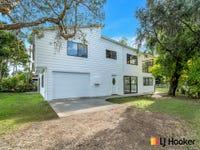 9A Yamba Street, Palmers Island, NSW 2463