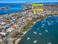 26 Teal Avenue, Paradise Point, Qld 4216