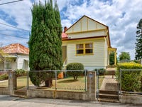 15 Mitchell Street, West End, Qld 4101