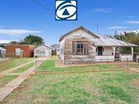 4 Hyman Street, North Tamworth, NSW 2340